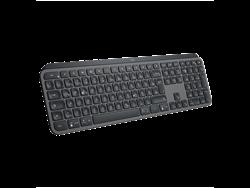 Logitech MX Keys Klavye