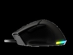 MSI Clutch GM20 Elite Oyuncu Mouse