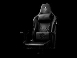 MSI MAG CH130 X Oyuncu Koltuğu Siyah