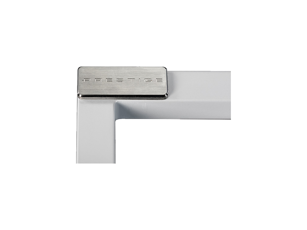 MSI Prestige PS341WU 34 inç 60 Hz 8ms (HDMI+Display) Nano IPS Monitör