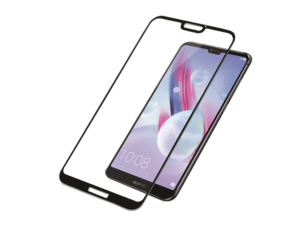 PanzerGlass Huawei P20 Lite Cam Ekran Koruyucu