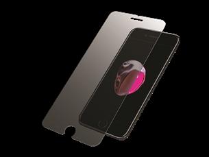 PanzerGlass iPhone 7/8 Plus Özel Filtreli Cam Ekran Koruyucu