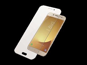 PanzerGlass Samsung Galaxy J7 Pro Cam Ekran Koruyucu