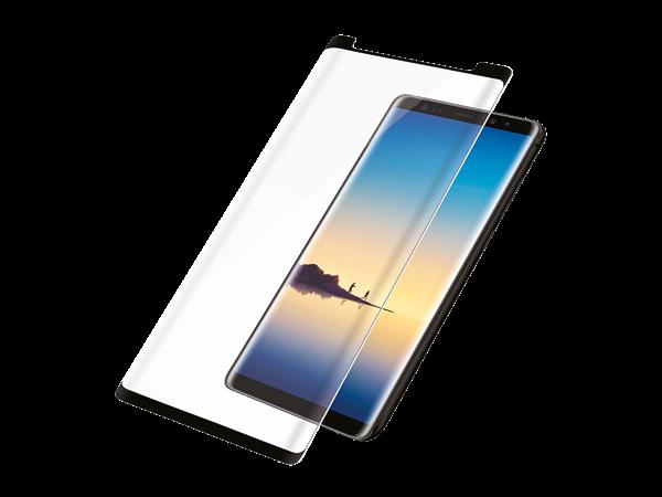 PanzerGlass Samsung Galaxy Note9 Cam Ekran Koruyucu