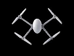 PowerVision PowerEgg X Wizard Drone