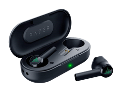 Razer Hammerhead True Wireless Earbuds Kablosuz Kulak İçi Kulaklık