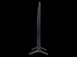 Samsung 43TU7100 43 inç 108 Ekran Dahili Uydu Alıcılı Smart UHD 4K LED TV