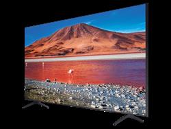 Samsung 50TU7000 50 inç 125 Ekran 4K CRYSTAL UHD TV