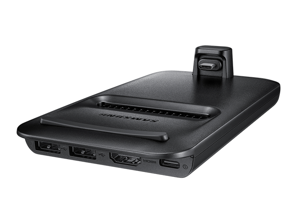 Samsung Dex Pad Multimedya İstasyonu