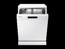 Samsung DW60M5042FW A++ 4 Programlı Bulaşık Makinesi