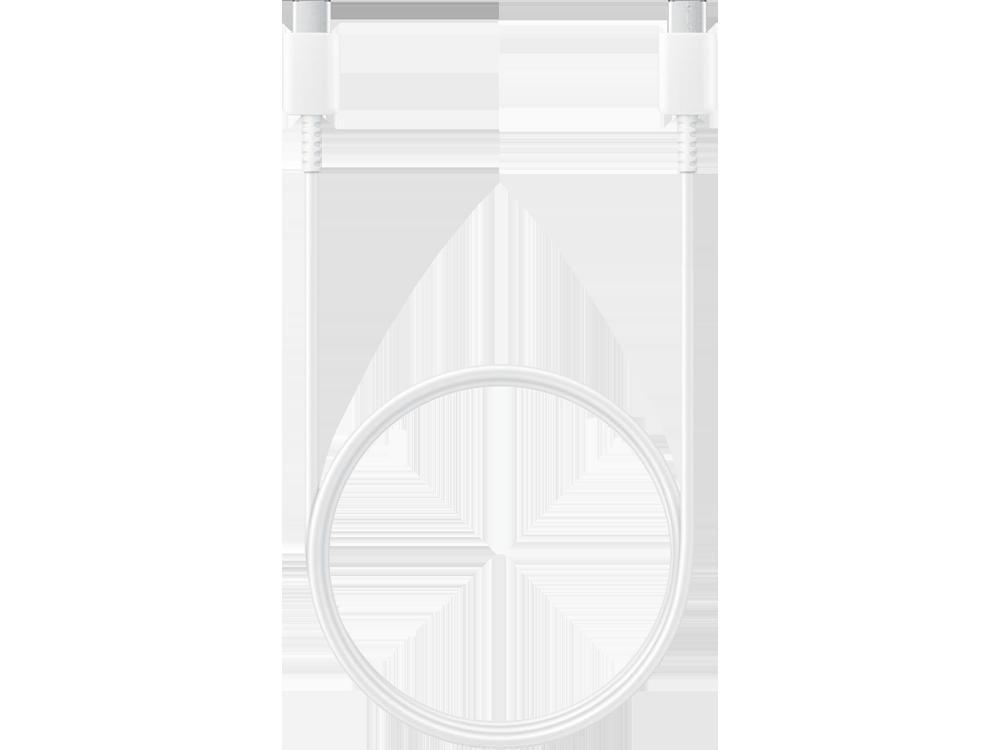 Samsung EP DA705 Type-C Şarj ve Data Kablosu