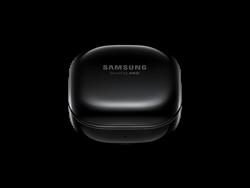 Samsung Galaxy Buds Live Kablosuz Kulaklık