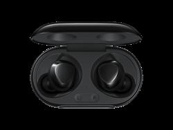 Samsung Galaxy Buds+ Kablosuz Kulaklık