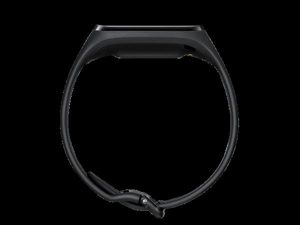 Samsung Galaxy Fit-e R375
