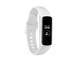 Samsung Galaxy Fit-e R375