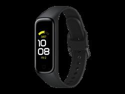 Samsung Galaxy Fit2 Akıllı Bileklik