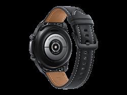 Samsung Galaxy Watch 3 45 mm