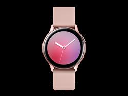 Samsung Galaxy Watch Active2 40 mm Aluminyum