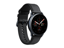 Samsung Galaxy Watch Active2 40 mm Paslanmaz Çelik