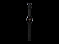 Samsung Galaxy Watch Active2 40 mm Paslanmaz Çelik