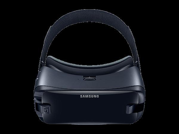 Samsung Gear VR (SM-R325)