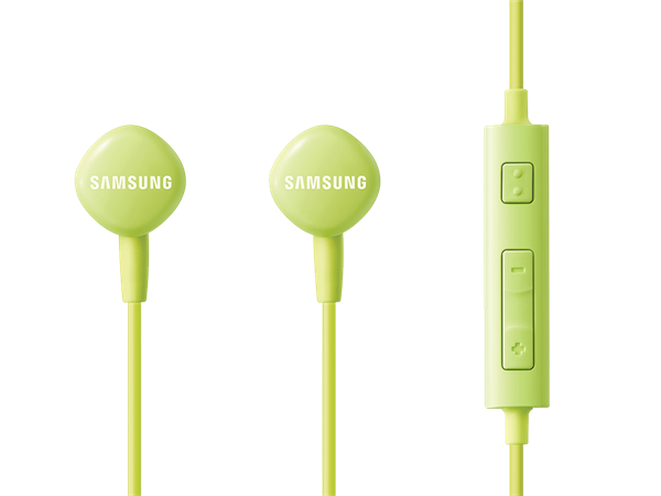 Samsung HS13 Kablolu Kulak İçi Kulaklık