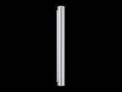 Samsung Kablosuz Hızlı Şarj Cihazı 10000 mAh