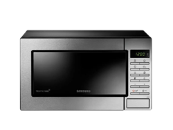 Samsung ME87M Mikrodalga Fırın
