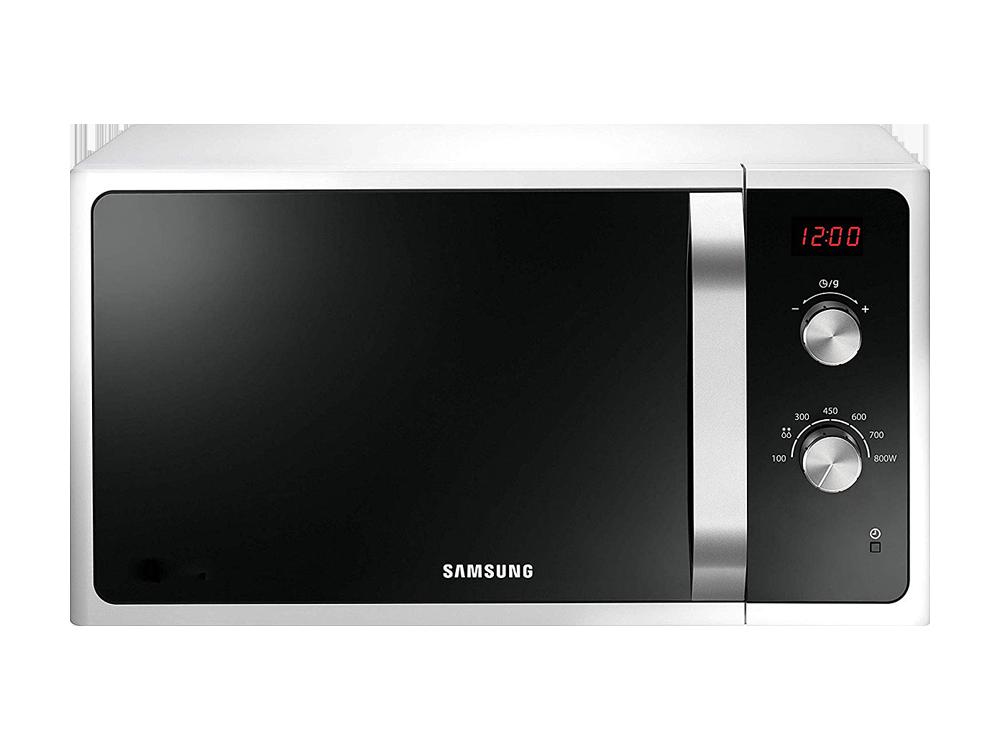 Samsung MS23F300EEW/TR 23 L Mikrodalga Fırın