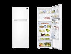 Samsung RT46K6000WW/TR A+ 468 lt No-Frost Buzdolabı