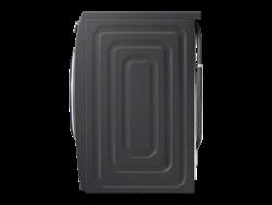 Samsung WW90J5475FX/AH A+++ 9 kg 1400 Devir Çamaşır Makinesi