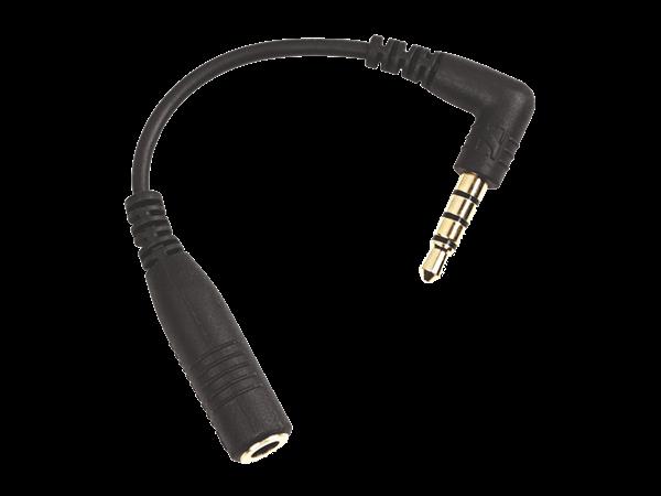Sennheiser CX 275S Kablolu Kulak İçi Kulaklık
