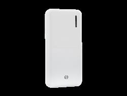 S-link IP-G10 Taşınabilir Şarj Cihazı 10000 mAh