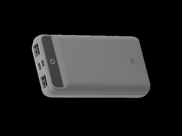 Slink IP958 Taşınabilir Şarj Cihazı 10000 mAh