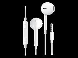 S-link SL-KU170 Kulak İçi Kulaklık