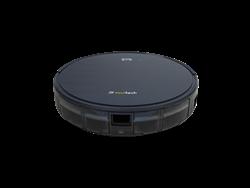 Soultech Akıllı Temizleme Robotu RB001 (Vacuum ve Mop)