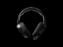 SteelSeries Arctis 1 Wireless PS5 Editon Oyuncu Kulaklığı
