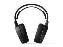 SteelSeries Arctis 3 Oyuncu Kulaklık (2019 Edition)