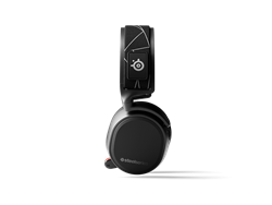 SteelSeries Arctis 9 Kablosuz Oyuncu Kulaklığı