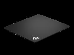 SteelSeries QcK Heavy Oyuncu Mousepad