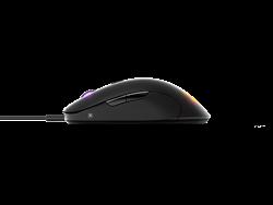 SteelSeries Sensei Ten 18000 DPI Truemove Pro Optik RGB Oyuncu Mouse