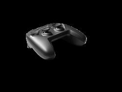 SteelSeries Stratus Duo Kablosuz Oyun Kumandası