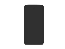 Ttec 2BB133 PowerSlim Taşınabilir Şarj Cihazı 10000 mAh