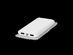 Ttec 2BB163 Powerslim Duo Taşınabilir Şarj Cihazı 10000 mAh