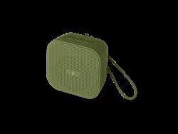 Ttec 2BH04 Active Mini Taşınabilir Kablosuz Hoparlör