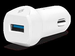 Ttec 2CKQC01K SpeedCharger Qualcomm 3.0 Araç Şarj Cihazı