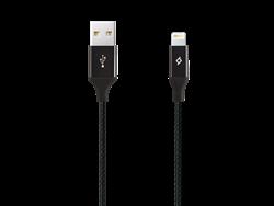 Ttec 2DK19 AlumiCable XL Lightning Sarj ve Data Kablosu