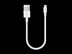 Ttec 2DK7512 MiniCable Lightning Şarj ve Data Kablosu