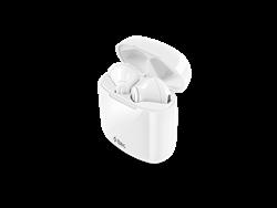 TTEC 2KM129 AirBeat Lite Bluetooth Kulaklık