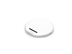 TTEC 2KS13 AirCharger Kablosuz Şarj Cihazı